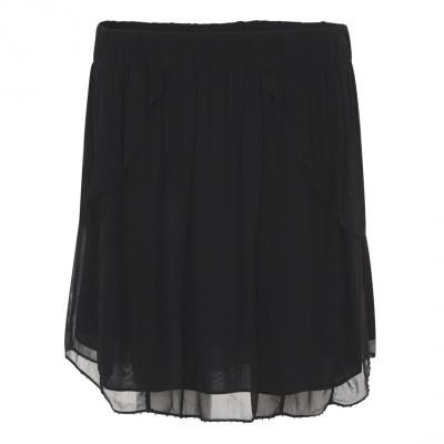 iro-nashi-nederdel-sort-wm31nashi