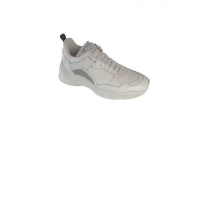 iro-curverunner-sneakers-hvid-wp40curverunner