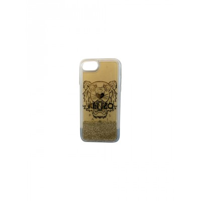kenzo-iphone-cover-tiger-logo-guld-f95cokif8til