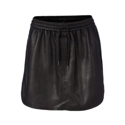 MDK-Munderingskompagniet-sugar-skind-nederdel-K-3015-PM017