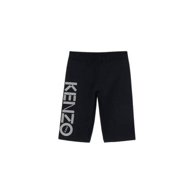 kenzo-cykel-shorts-sort-logo-f962pa708951
