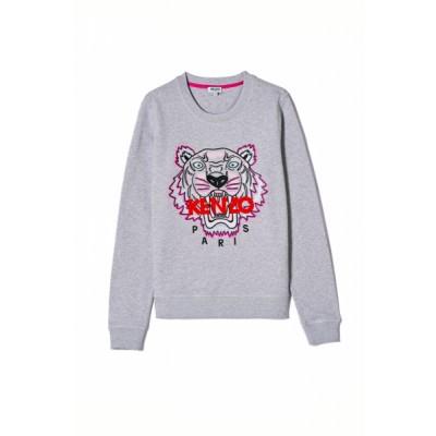 kenzo-sweatshirt-tiger-gra-overdel-f952sw7054xa