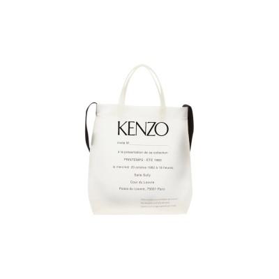 kenzo-invitation-tote-taske-transparent-f955sa001f45