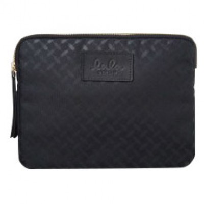 lala-berlin-ipad-taske-kufiya-accessories-9999-AC-6503-1