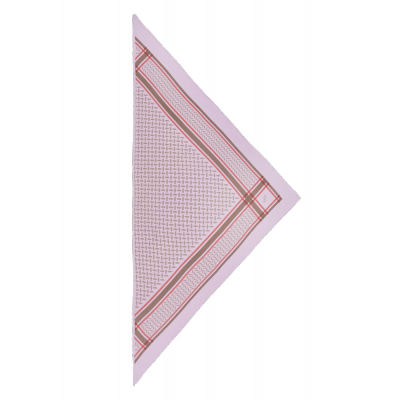 lala-berlin-triangle-trinity-Colored-taupe-on-malva-1202-AC-1000