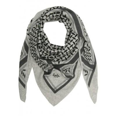 lala-berlin-triangle-trinity-classic-Flanella-torklaede-W14-AC-056