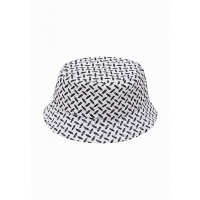 lala-berlin-hat-madrague-2192-ac-4010