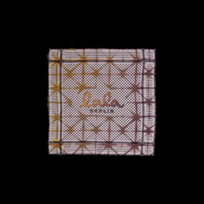 lala-berlin-cube-buzz-torklaede-pink-accessories-1186-ac-3000-1