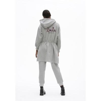 lala-berlin-daria-sweatjacket-graa-overdele-1186-ck-1050-1-3