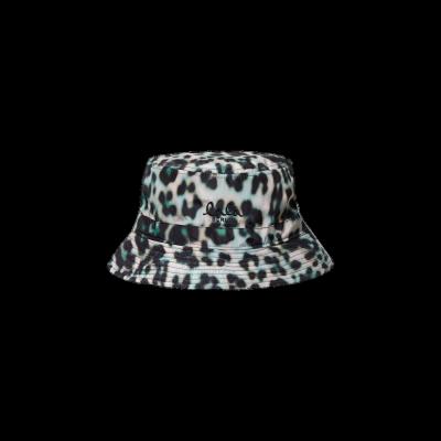 lala-berlin-hat-leopard-accessories-1186-ac-4000-1