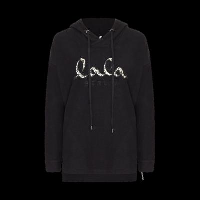 lala-berlin-quinn-sweatshirt-sort-overdele-1186-ck-1025-1