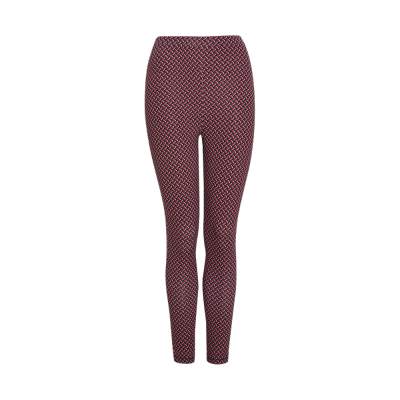 lala-berlin-leggings-irini-kufiya-shadow-rod-5196-ck-7000-59351