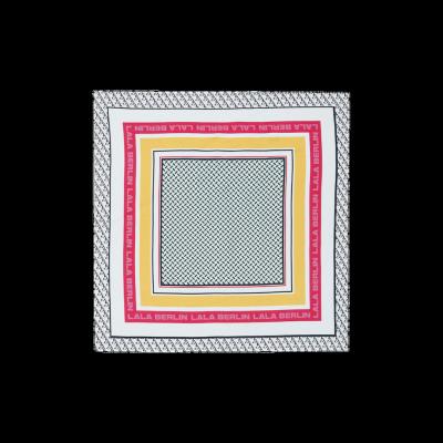 lala-berlin-cube-65-hadice-accessories-torklaede-1192-AC-3005