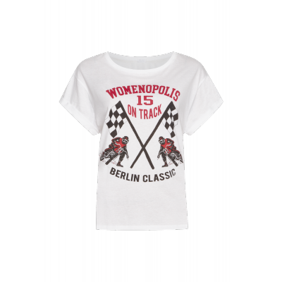 lala-berlin-rana-t-shirt-hvid-rana-overdel-1192-CK-1008