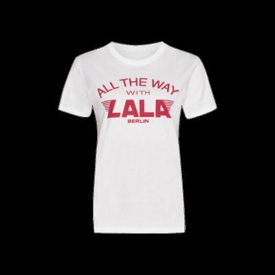 Lala-berlin-reda-t-shirt-hvid-overdel-1192-CK-1010