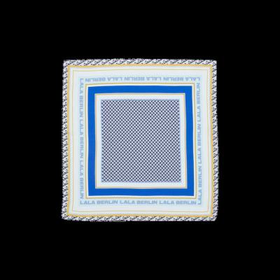 lala-berlin-Kaida-logo-silke-torklaede-accessories-5192-AC-3002