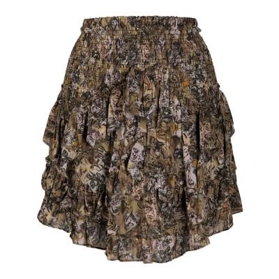 iro-lenita-nederdel-sort-wm31lenita