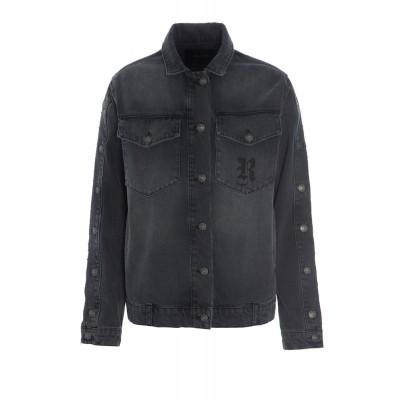 raiine-lenox-denim-jakke-overtoj-morkegraa-1164-1