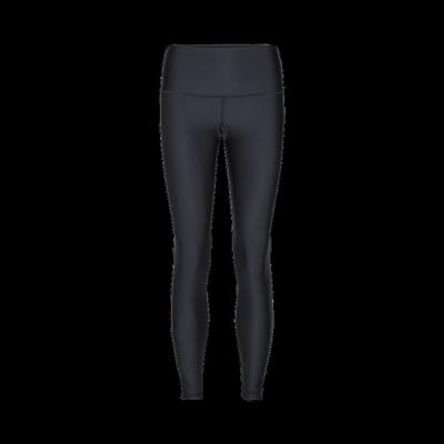 h2ofagerholt-lange-tights-sort-bukser-FA900010