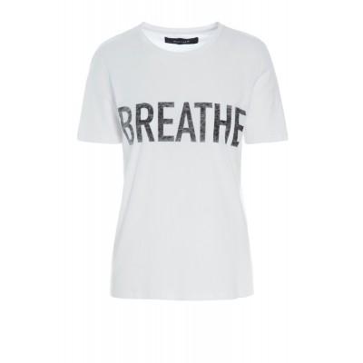 raiine-lyndon-t-shirt-hvid-overdele-1080-1