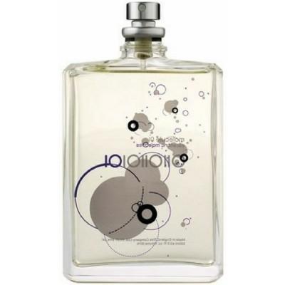 escentric-molecules-molecule-01-parfume-333003