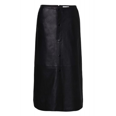 stand-nata-skind-nederdel-sort-60699-2960