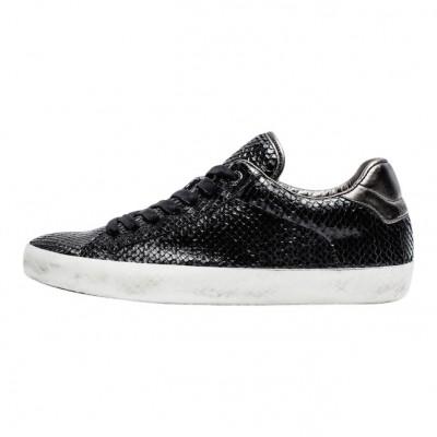 Zadig-et-voltaire-neo-keith-sneakers-sort-WGAT1703F