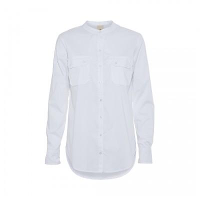 julie-fagerholt-heartmade-mapleton-skjorte-basis-overdel-161-426