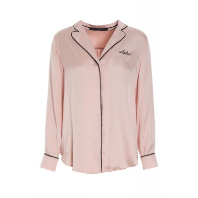 Raiine-copenhagen-oberlin-skjorte-lyserød-overdel1