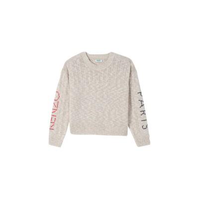kenzo-jumper-strik-overdel-off-white-fa52pu523813