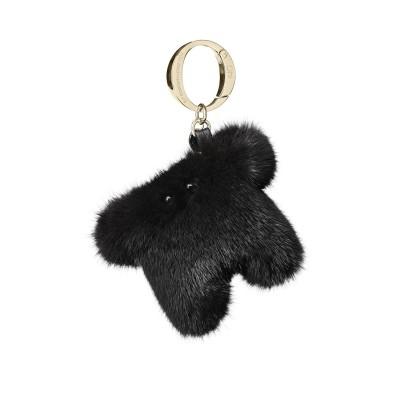 oh-by-Kopenhagen-fur-accessories-pels-vedhaeng-black-maho