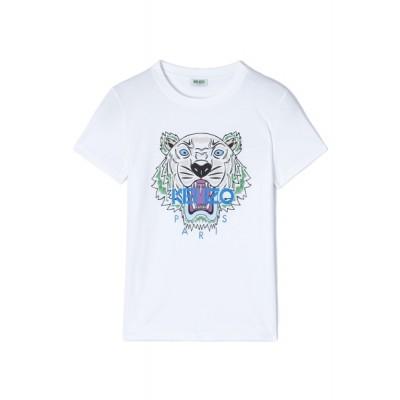 kenzo-tiger-t-shirt-hvid-logo-overdel-f952ts7214yb