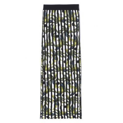 kenzo-strik-nederdel-multi-f952ju550844