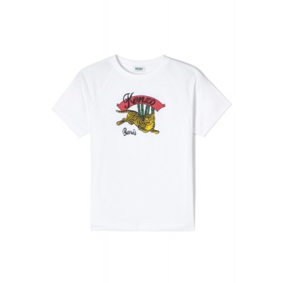 kenzo-bamboo-tiger-hvid-t-shirt-overdel-f952ts755987
