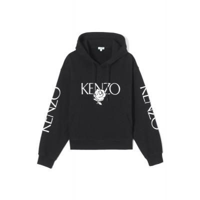 kenzo-hoodie-sweatshirt-sort-overdel-f952sw780952-99