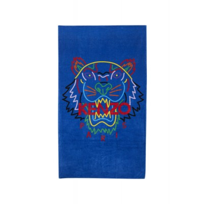 kenzo-accessoris-handklaede-logo-tiger-bla-f958dr012pdc