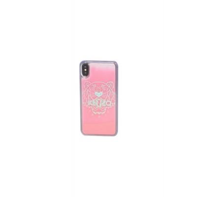 kenzo-iphone-cover-tiger-logo-pink-FA5COKIFXSAN