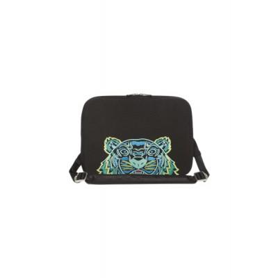 kenzo-tiger-briefcase-sort-taske-laptop-fa55sf308f20