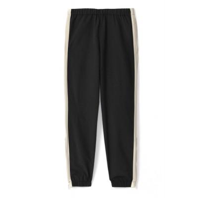 kenzo-nylon-jogging-bukser-sort-FA62PA0289CO
