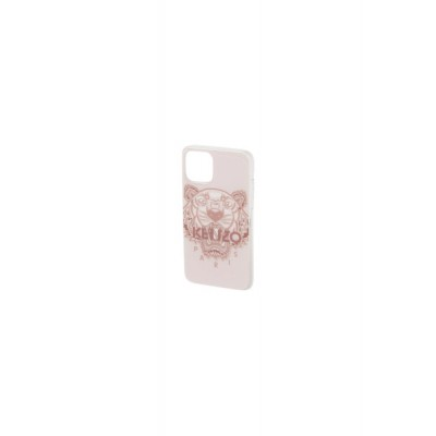 kenzo-iphone-logo-cover-pink-fa6cokixitre