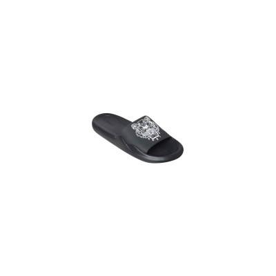 kenzo-pool-sandal-sort-logo-sko-f952sd104p60