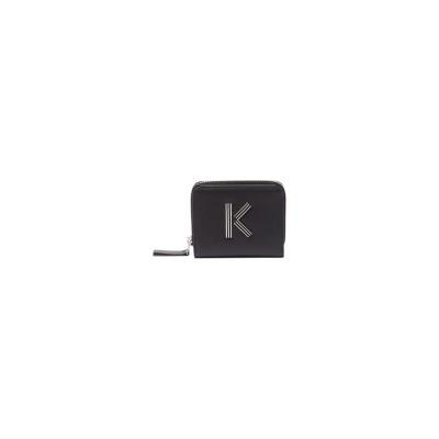kenzo-lille-k-bag-pung-sort-skind-acessories-f952pm302l01