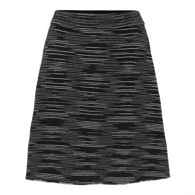 m-missoni-nederdel-strik-sort-off-white-qd0kg10v2vp