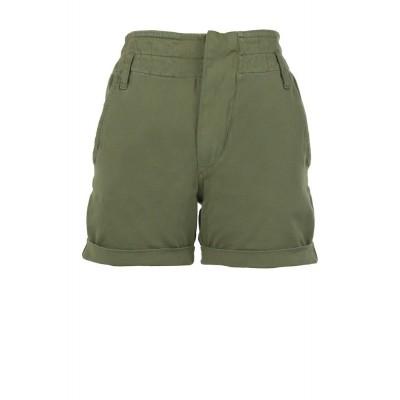 ragdoll-la-surplus-shorts-gron-S267