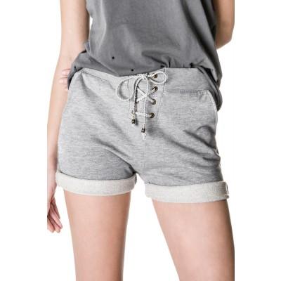 ragdoll-la-lace-up-shorts-gra-81