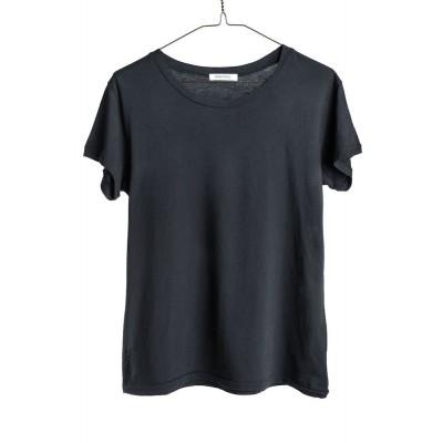 ragdoll-t-shirt-sort-overdel-s08