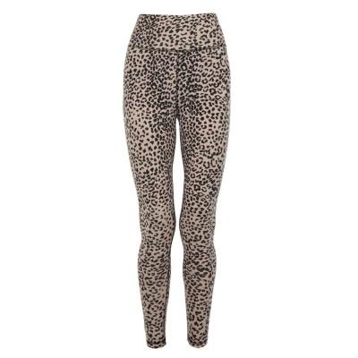 ragdoll-la-leggings-leopard-pink-bukser-s102