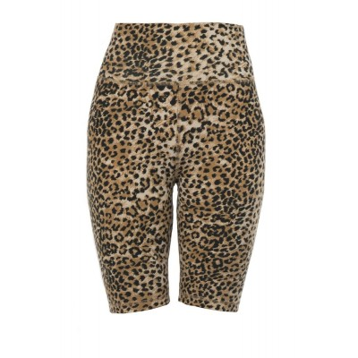 ragdoll-la-biker-shorts-leopard-s251