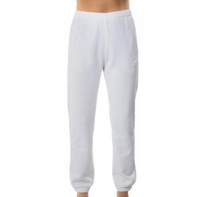 ragdoll-la-jogger-bukser-off-white-s244