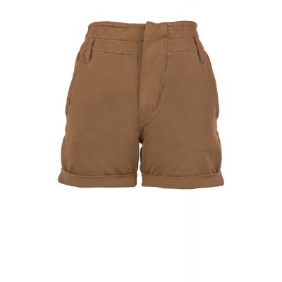 ragdoll-la-surplus-shorts-camel-s267